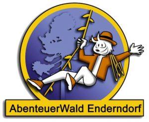 Abenteuerwald Enderdorf
