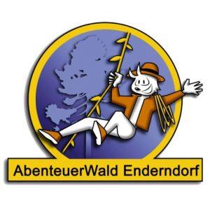 Abenteuerwald Enderndorf
