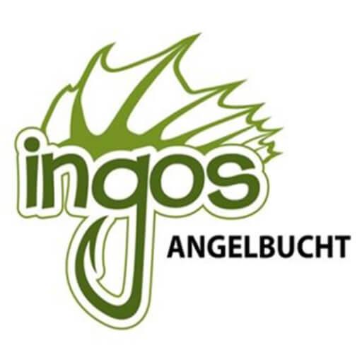 Ingos Angelbucht