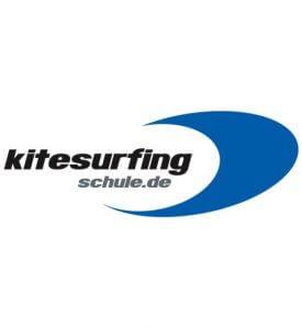 Kitesurfingschule Langlau