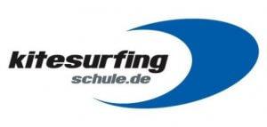 VDWS-Surfschule Langlau