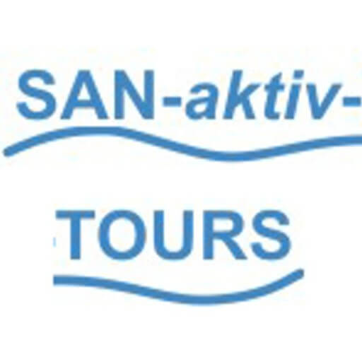 SAN-aktiv-TOURS