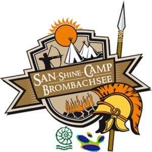 SAN-shine-CAMP