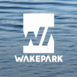 Wakepark Brombachsee