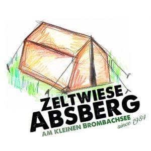 Zeltwiese Absberg
