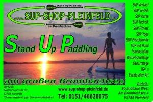 SUP-Shop-Pleinfeld